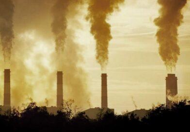 Reclamaron a todos los precandidatos que se pronuncien sobre la agenda socioambiental