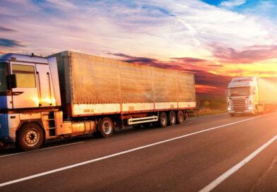 La empresa logística que capacita choferes para el manejo responsable y el cuidado del medio ambiente