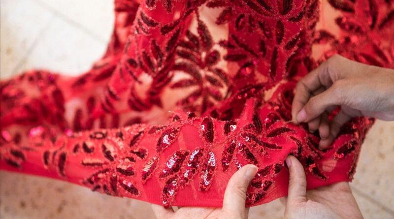 Industria textil: ¿de dónde se traen las telas con las que se visten los argentinos?